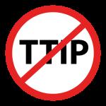 stop-ttip-150x150