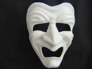 white-crackle-effect-tragedy-mask-headbands-or-ribbons-578-p