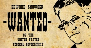wanted-edward-snowden-02