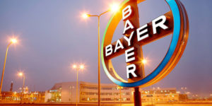 bayer-cross_w600