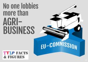 ttip-eu-komission-infografiken_englisch_722px_6