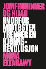 jomfruhinner-og-hijab_productimage