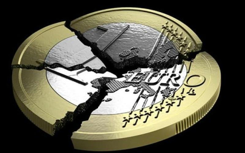 EU vil innføre euro i Danmark og Sverige