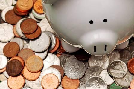 Noen digitale verktøy for å finne ut av hva som skjer i finansverdenens labyrinter: