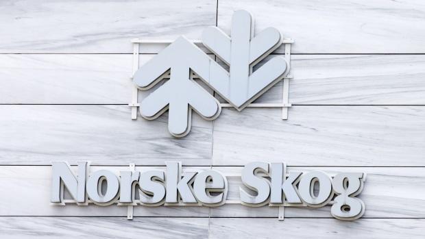 Nye milliardutbetalinger til spekulantene i Norske Skog