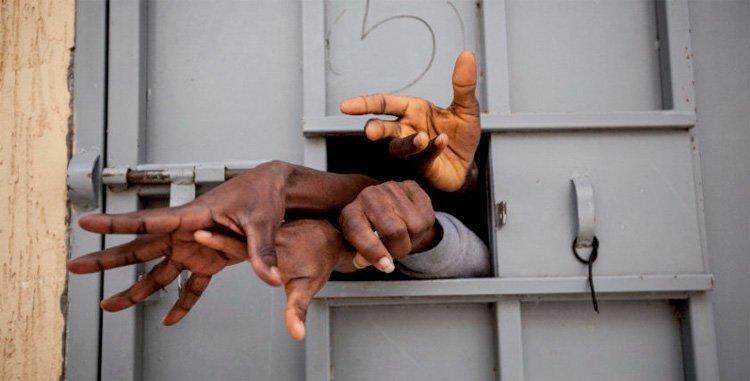 Tretten sørgelige lærdommer fra Libyakrigen