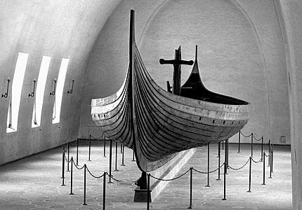 Skal norsk historie ut av skolen?