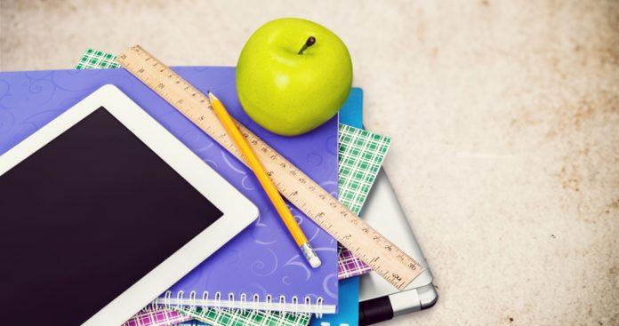 Digitalisering i skolen uten kontroll