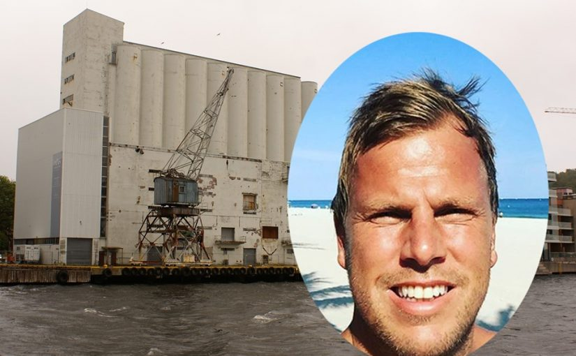 Boikottkampanjen mot Einar Øgrey Brandsdals forretningsdrift er et angrep på ytringsfriheten